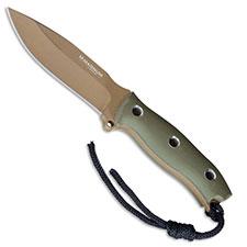 Boker Golf Tango Knife, BK-02SC647