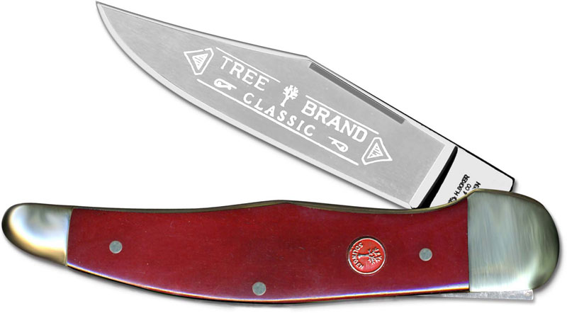 where are boker knives made