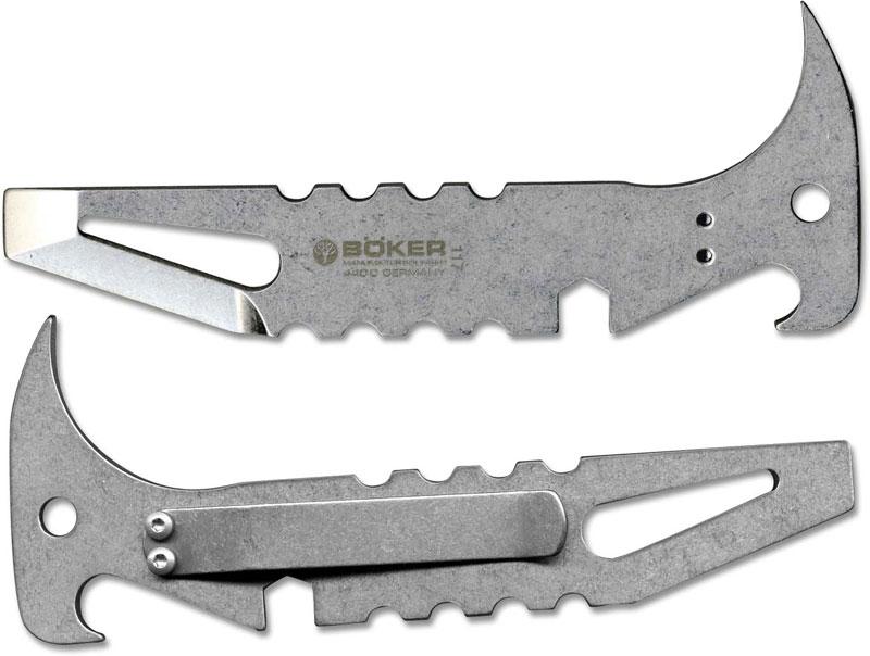 Boker Minibar Tool Bk 150023