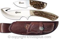 Boker Hunting Knife Set, BK-BA5130HH