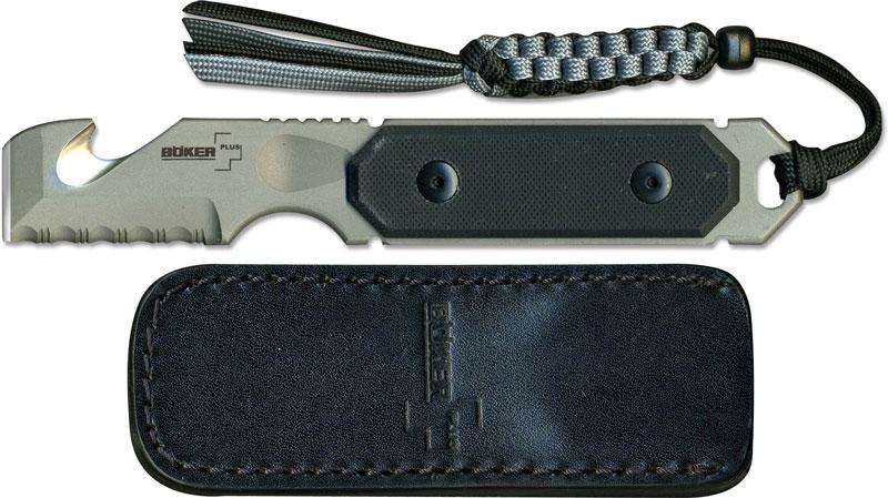 Boker Knives Boker Cop Tool Bk Bo300