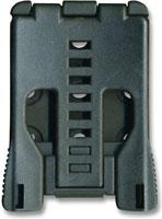 Boker Knives Boker Tek-Lok System, Standard, BK-BO505