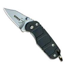 Boker Knives Boker Keycom Knife, BK-BO530