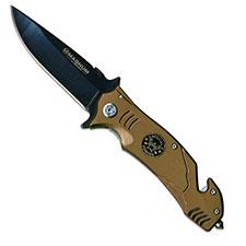 Boker Magnum Special Forces, BK-SC154