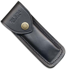 Buck Ranger Knife Sheath Only, BU-112S