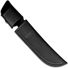 Buck Special Knife Sheath Only, BU-119S