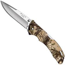 Buck Bantam BHW, Kryptek Highlander, BU-286CMS26