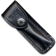 Buck Squire Knife Sheath, BU-501S