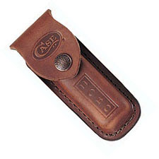 Case Knives Case Knife Sheath, Hobo Sheath, CA-1049