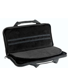 Case Knives Case Knife Carrying Case, Small, CA-1074