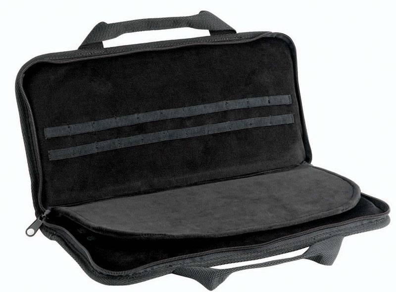 Case Knives Case Knife Carrying Case Small Ca 1074