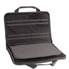 Case Knives Case Knife Carrying Case, Medium, CA-1075