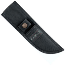 Case Ridgeback Hunter Sheath, Nylon, CA-800448