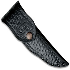 Case Pheasant Knife Sheath, CA-800477
