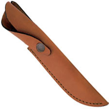 Case Hunter Sheath, CA-800876