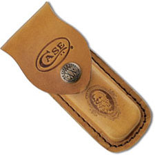 Case Knives Case Knife Sheath, Medium Job Case Sheath, CA-9026