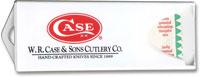 Case Knives Case Bandage Dispenser, CA-959