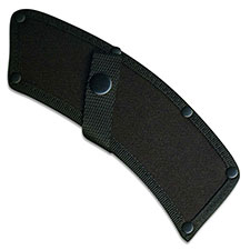 Cold Steel Viking Hand Axe Sheath Only, CS-SC90WVBA