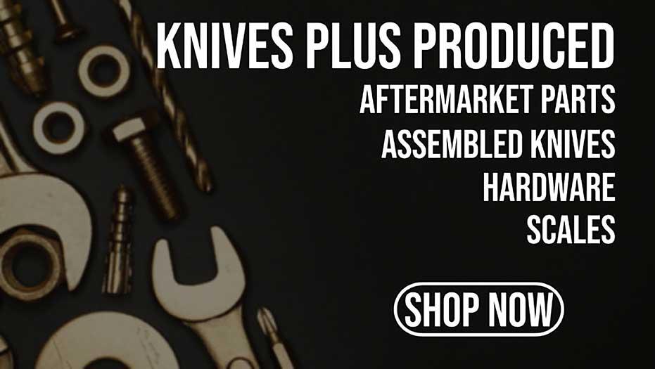 Knives-Plus-Produced.jpg