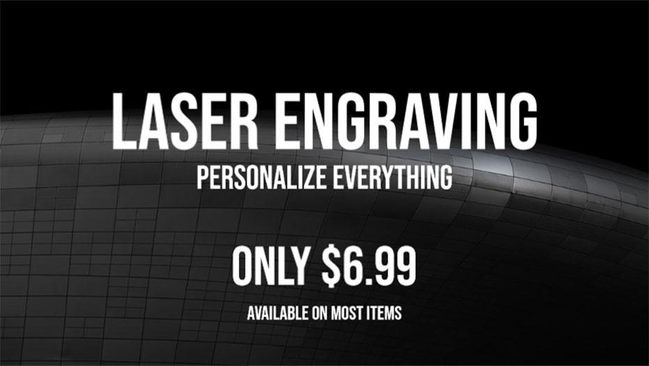 Laser-Engraving-Personal