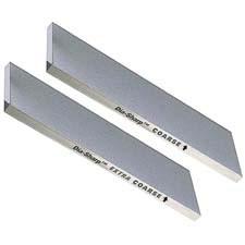 DMT Knife Sharpener DMT Dia-Sharp Knife Sharpener, 6 Coarse-X Coarse, DMT-D6CX