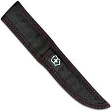Forschner Knives Forschner Knife Sheath, Nylon, FO-40993
