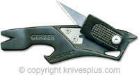 Gerber Artifact Tool, GB-41770