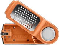 Bear Grylls Tinderbox, GB-31002557