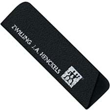 Henckels Knives Henckels Kitchen Knife Sheath, Size 1, HE-99510