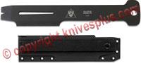 KABAR TDI Law Enforcement Master Key, KA-2484