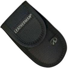 Leatherman Rebar Sheath Only, Nylon, LE-930381
