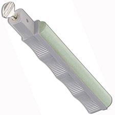 Lansky Curved Blade Hone, Ultra Fine, LK-HR1000