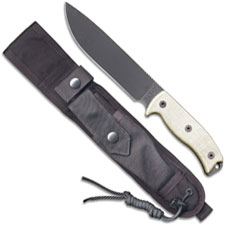 Ontario Knives Ontario Rtak Ii Knife Qn Rtak2