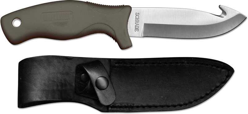 knife time and flashback Sog flashback folding knife add to cart to see low price price below the sog specialty knives & tools sat002-cp flashback knife comes with a limited lifetime.