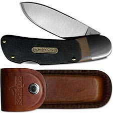 Old Timer Knives Big Timer Old Timer Knife, SC-51OT