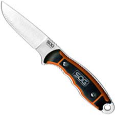 SOG HuntsPoint Boning Knife, SG-HT021L