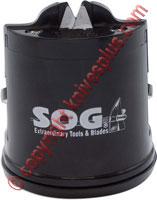 SG-SH02-small.jpg