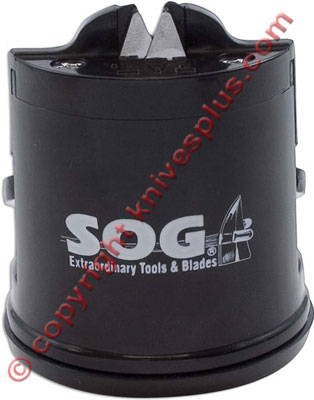 Sog Countertop Sharpener Sg Sh02