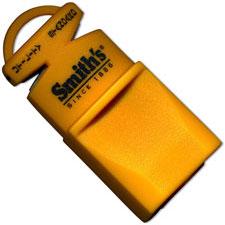 Smiths GetSharp 3 in 1 Sharpener, SM-50279S