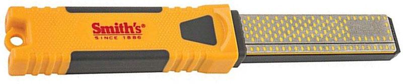 Smith S Diamond Combination Knife Sharpener Sm Dcs4