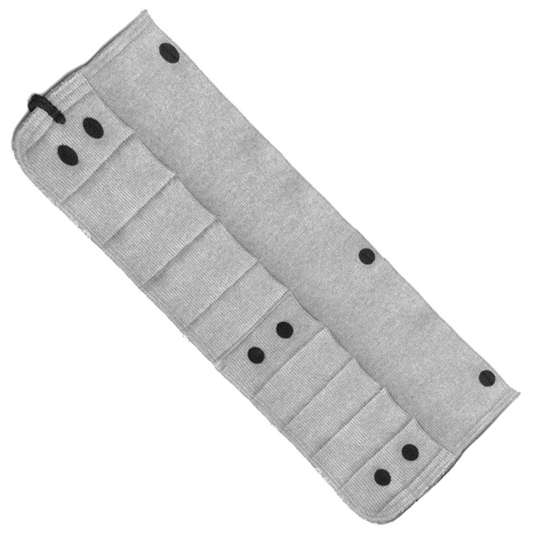 SACK-UPS Protector 10 Knife Roll, SU-808