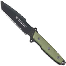 S&W Homeland Security Knife, Model CKSURG, SW-CKSURG