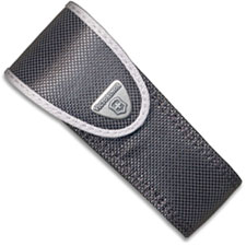 Victorinox Knives Victorinox Medium Lockblade Belt Pouch, Nylon, VN-33249
