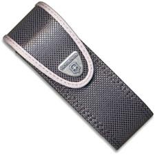 Victorinox Knives Victorinox Large Lockblade Belt Pouch, Nylon, VN-33250
