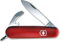 Victorinox Bantam, Red, VN-53941