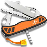 Victorinox Hunter XT, Orange, VN-MC9US2