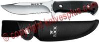 Buck Endeavor, BU-622BKX