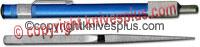 Buck Diamond Pocket Sharpener, BU-97070