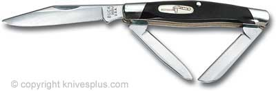 Buck Knives: Buck Cadet Knife, BU-303