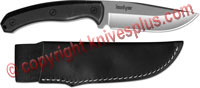 Kershaw Diskin Hunter, KE-1085